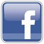 """Résultat de recherche d'images pour """"facebook sigle"""""""