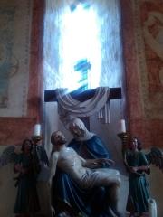 JC croix.jpg